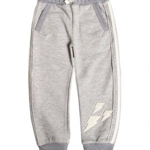 Joggingbroek kids