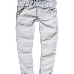 Jogging jeans girls