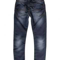 Jogging jeans kids, regular fit, jeanswassing-112