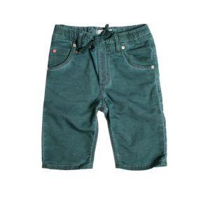 Jogg jeans bermuda's voor kids