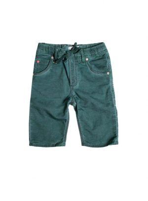 Jogg jeans korte broek kids