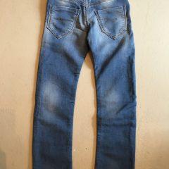Jogg jeans kinderen-710