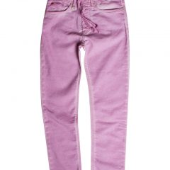 Jogg jeans kids lila, regular fit-541