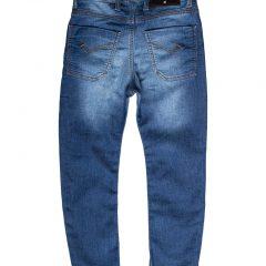 Jogg-jeans kids spijker-710
