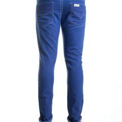 Jogg-Jeans blauw, regular fit-681 (valt lang)