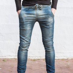 Jogg jeans unisex