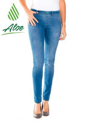 legging Aloe Vera