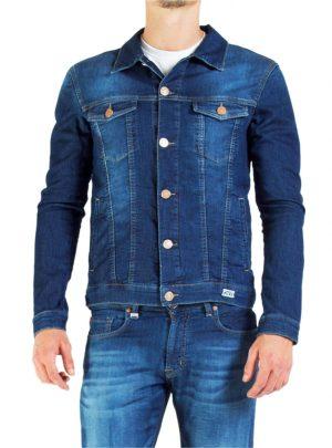 Jogg jeans jack