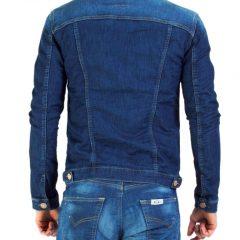 Jack jogg jeans spijkerkleur-001