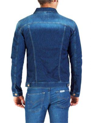 Jack jogg jeans spijkerkleur-002