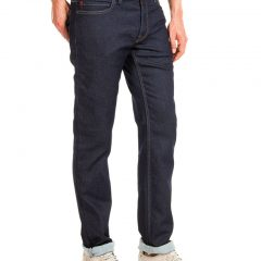 Jogg jeans paspoort