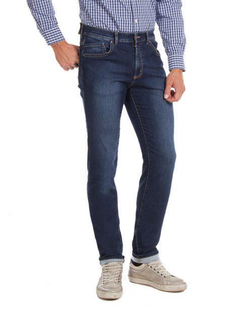 Jogg jeans heren