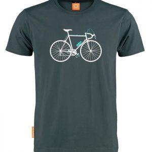cycling seventies grijs