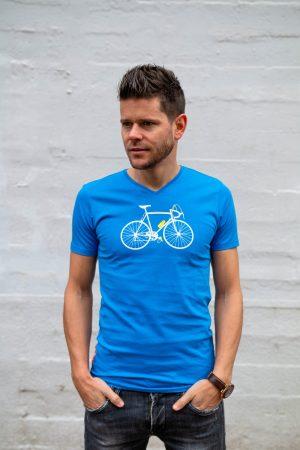 okimono cycling