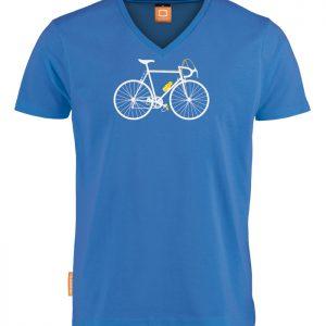 Okimono t-shirts