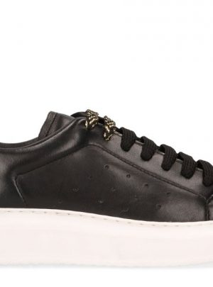 Maruti Damesschoenen, Claire Black Leather