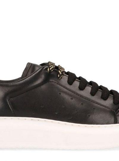 Maruti Damesschoenen, Claire Black Leather