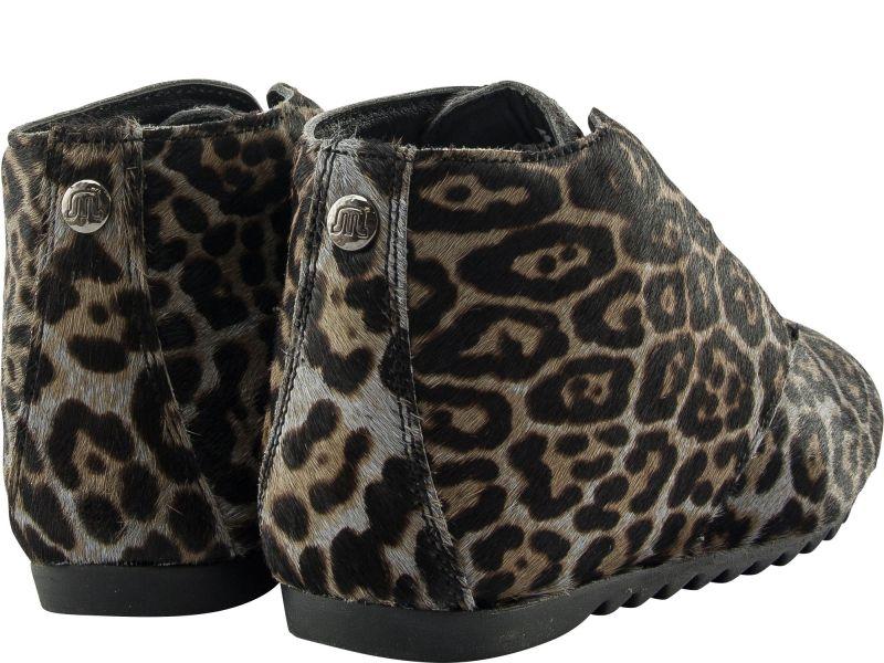 ginny-cheetah-grey-black 4