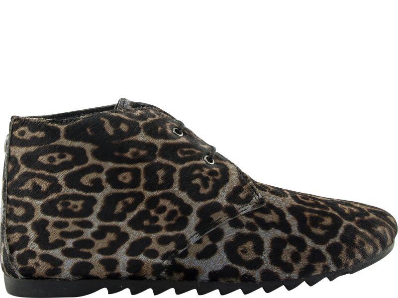 ginny-cheetah-grey-black