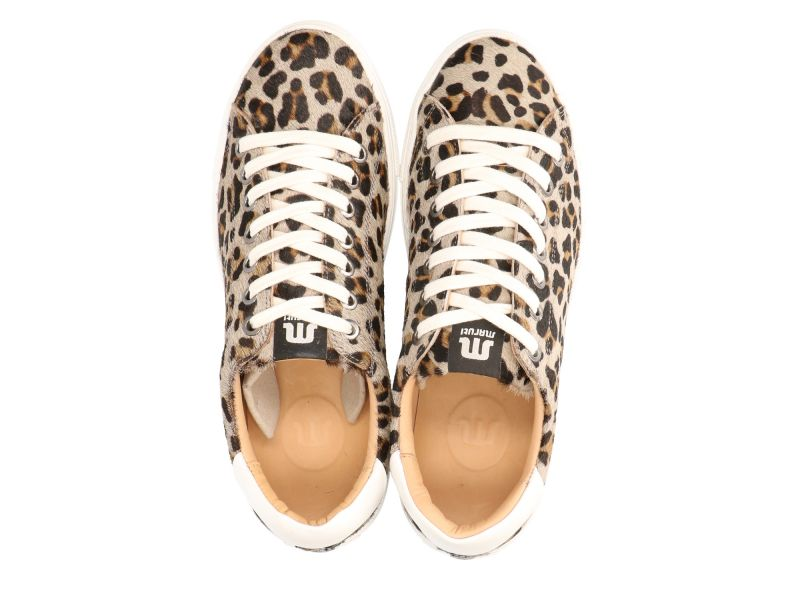 ted-leopard-elephant-grey-black 3