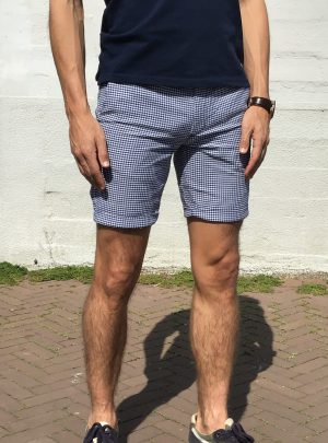 Stoffen Korte Broek Dames.Jogg Jeans Bermuda S Heerlijk Zacht En Goede Pasvorm
