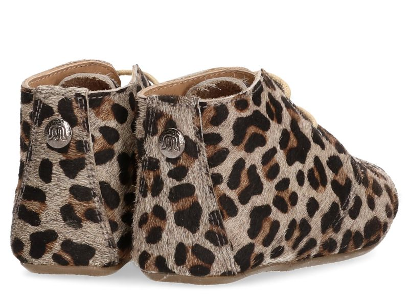 gimlet-girl-leopard-elephant-grey-black 2