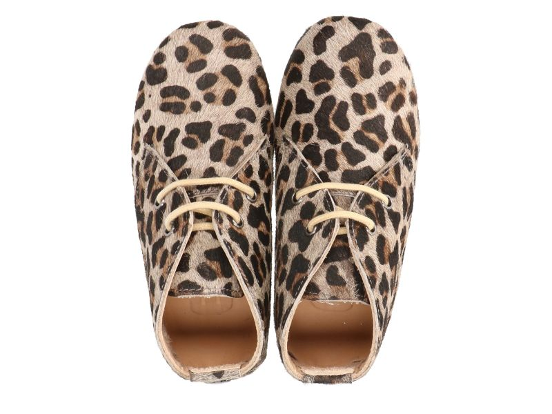 gimlet-girl-leopard-elephant-grey-black 3