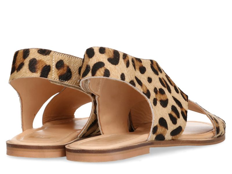 vlinder-cheetah-beige-black 2