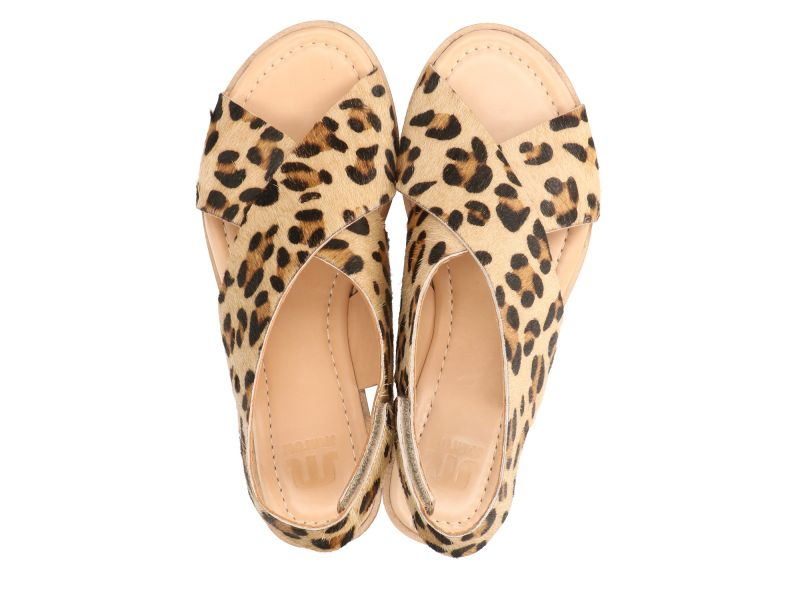 vlinder-cheetah-beige-black 3
