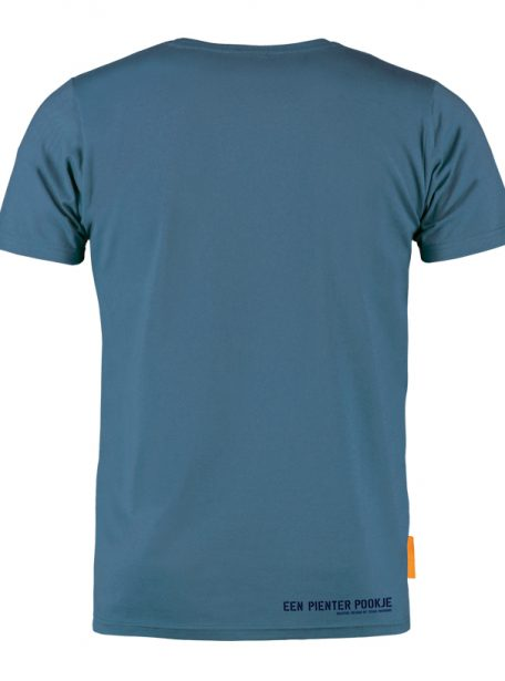 okimono daf blauw achterkant