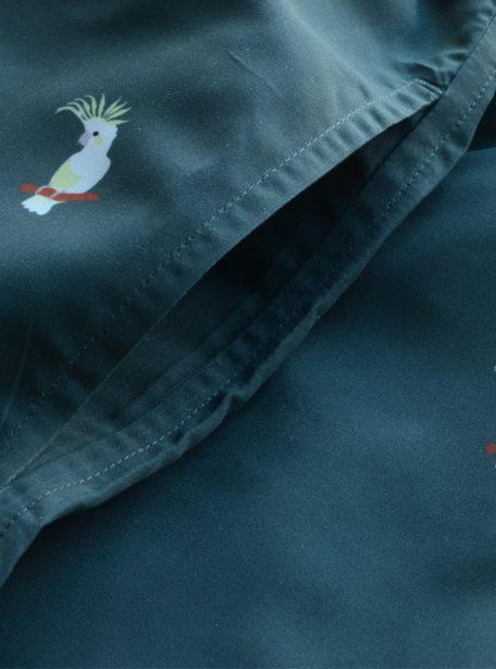 NarwalSwimTrunkCockatoo_Pockets