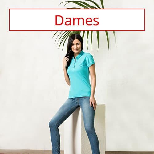 joggjeans_dames