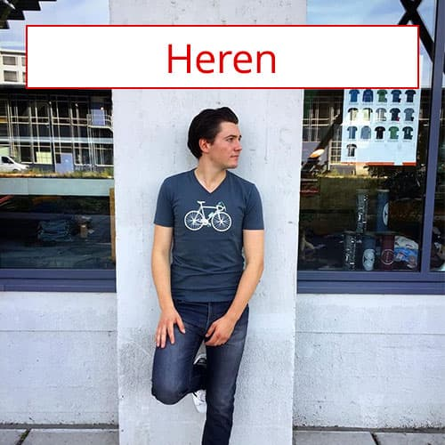 Joggjeans_heren