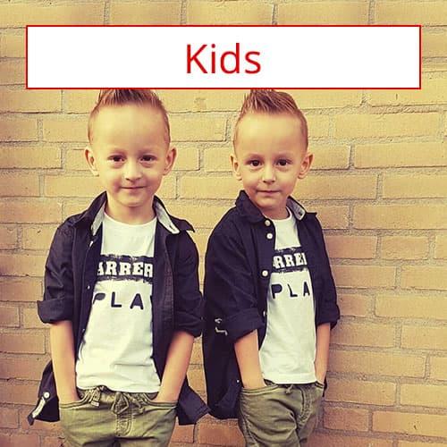 Joggjeans_kids