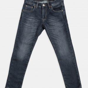 Jogg jeans kids