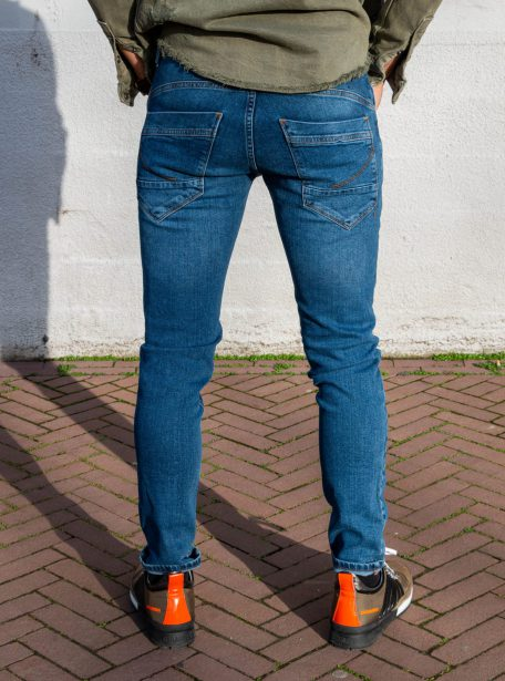 Jogg Jeans website (3)
