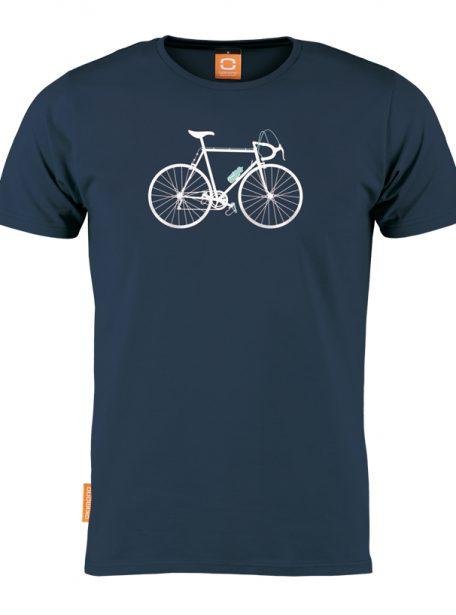Okimono cycling seventies