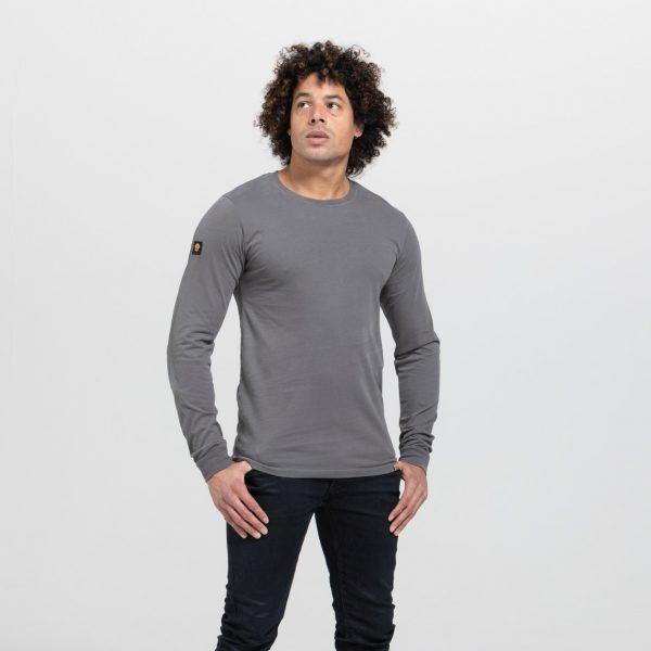 Liger grijs