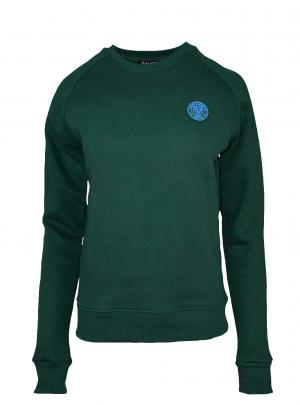 Calpe Sweater groen