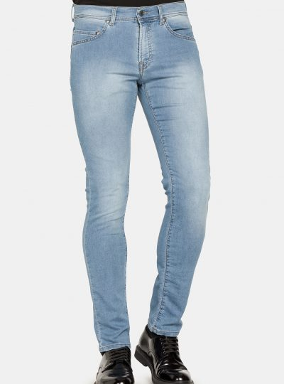 Jogg jeans slimfit