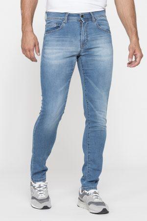 Jogging jeans heren
