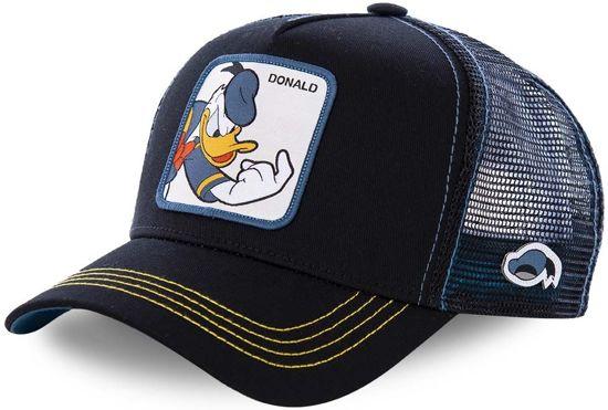 Cap Donald