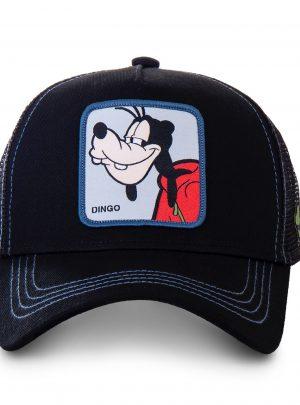Cap Goofy