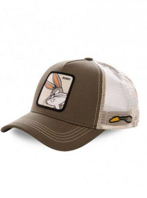 Cap Bugs Bunny