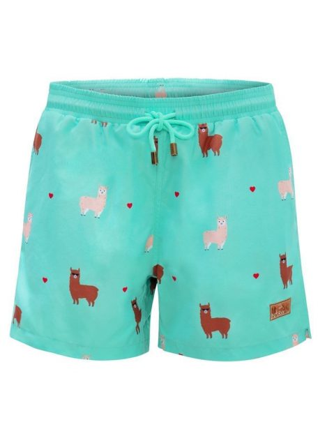 Narwal_Swim_Trunks_Alpaca_Kids