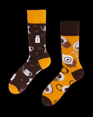 koffie sokken