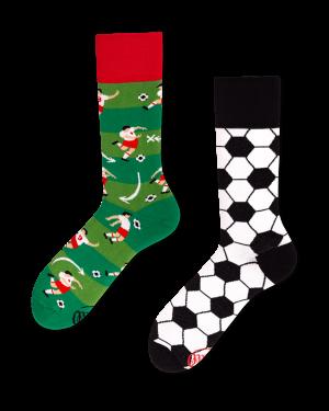 voetbal sokken