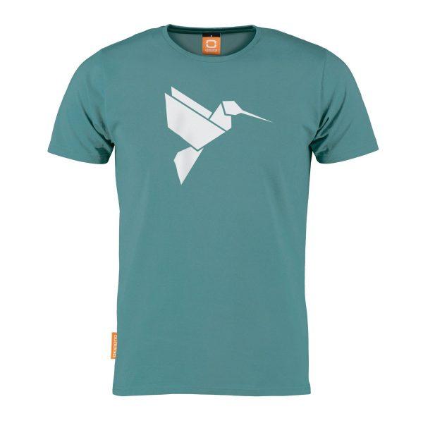 Okimono paperbird